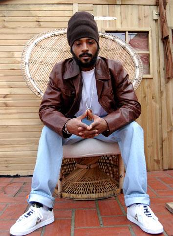 Big Big Summer Reggae vol.6 – най-голямото реге събитие на годината