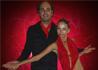 Salsa Encanto / BGSalsa.info
