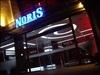 Салса парти в хотел Норис - Пловдив