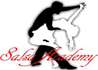 Salsa Academy Svishtov / BGSalsa.info